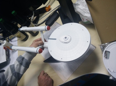 Enterprisewifi06