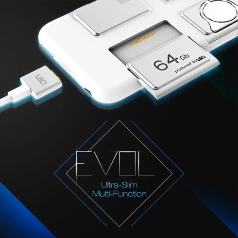 Evol01