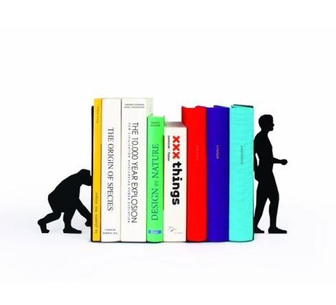 Evolutionbookend01