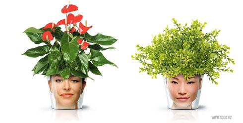 Facepot02