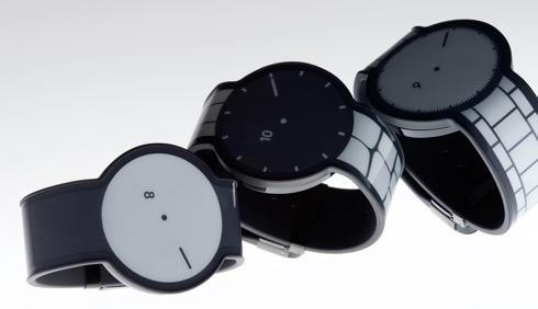 Feswatch01