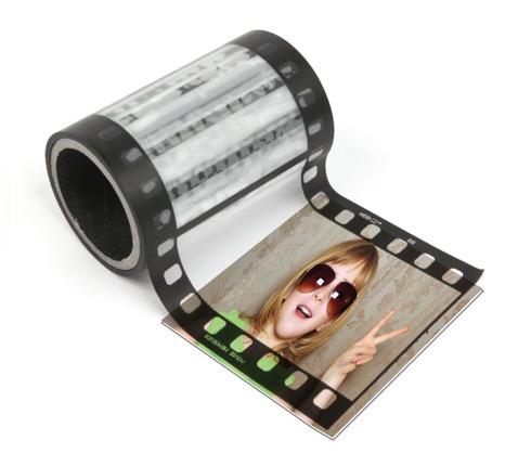 Filmrollstickynotes01