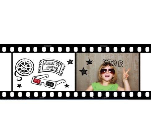 Filmrollstickynotes03