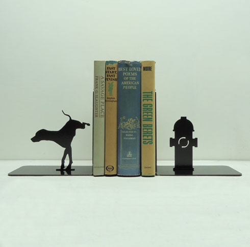Firehydrantbookends01