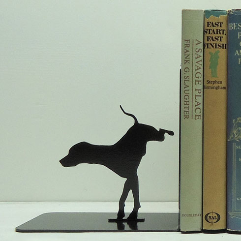 Firehydrantbookends02