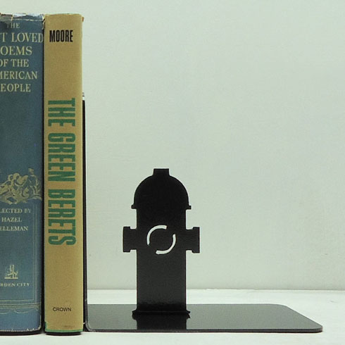 Firehydrantbookends03
