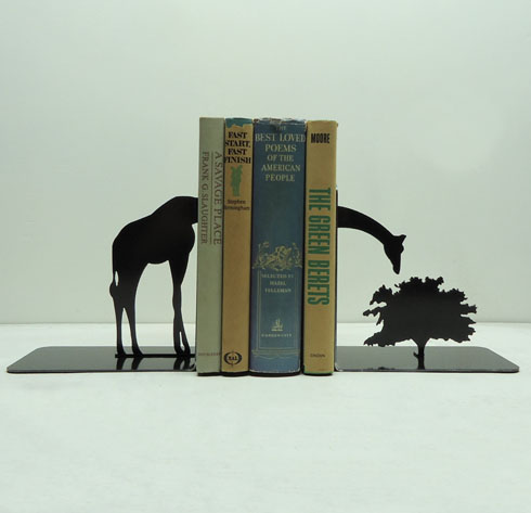 Firehydrantbookends05