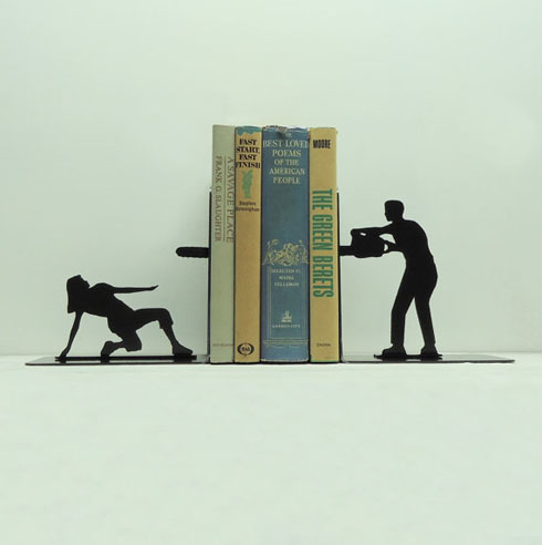 Firehydrantbookends06