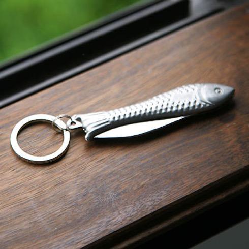 Fishknife01
