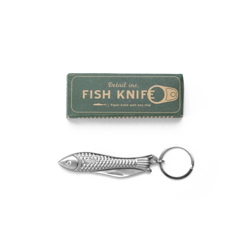 Fishknife03