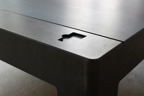 Floppytable06