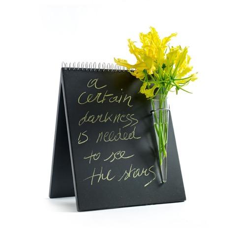 Flowerholderchalkboard01