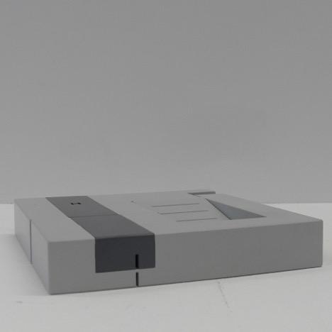 Foldablesewingmachine01