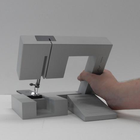 Foldablesewingmachine02