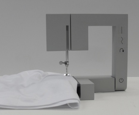 Foldablesewingmachine03