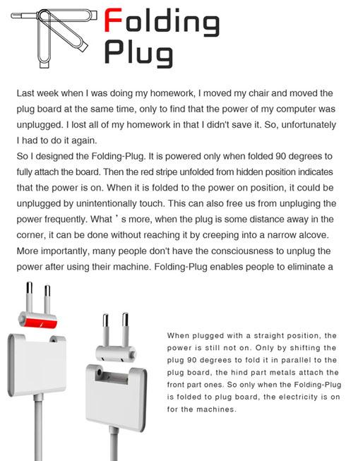 Foldingplug02