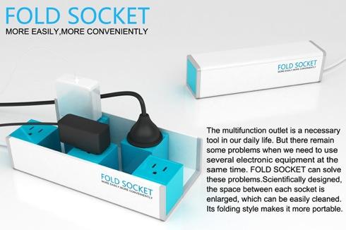 Foldsocket01