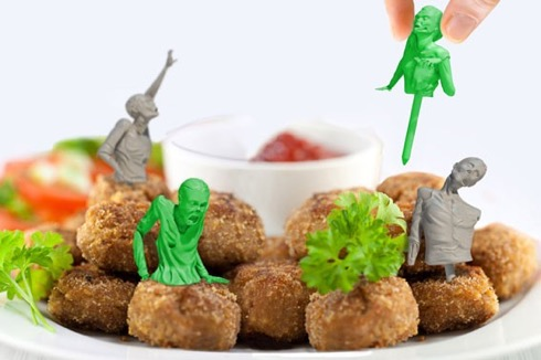 Foodzombie01