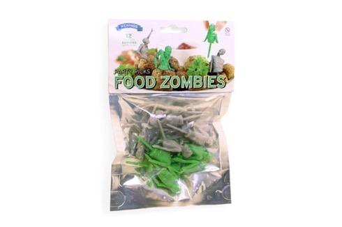 Foodzombie03