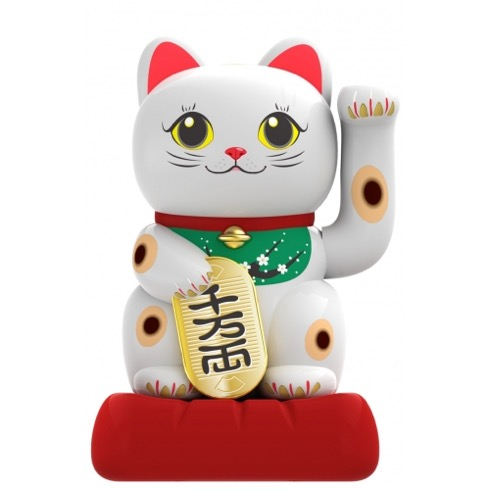 Fortunecatusbdrive02