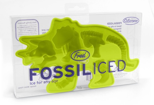 Fossiliced03