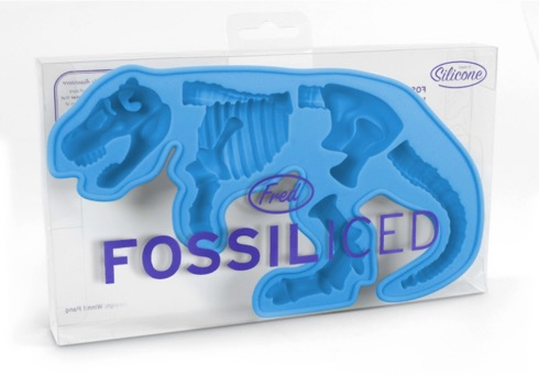 Fossiliced04