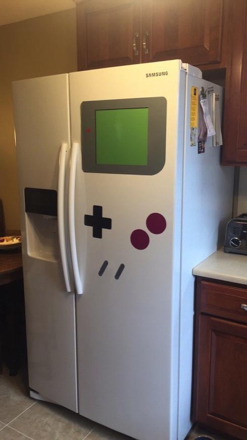 Freezerboyrefrigeratormagnet01