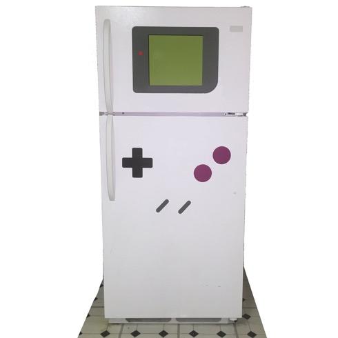 Freezerboyrefrigeratormagnet03
