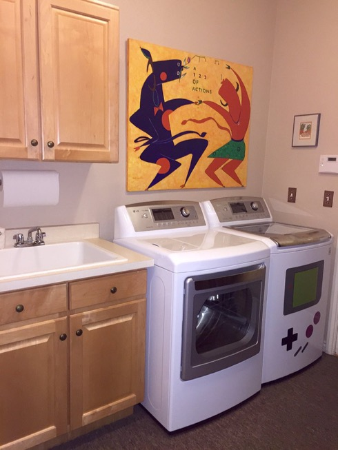Freezerboyrefrigeratormagnet05