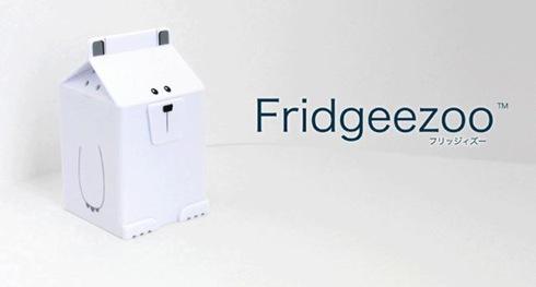 Fridgeezoo02