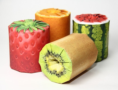 Fruitstoiletpaper01