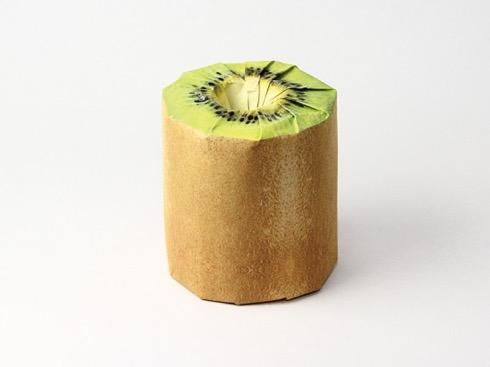 Fruitstoiletpaper02