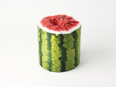Fruitstoiletpaper03