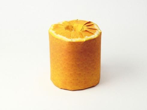 Fruitstoiletpaper05