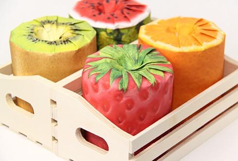 Fruitstoiletpaper06