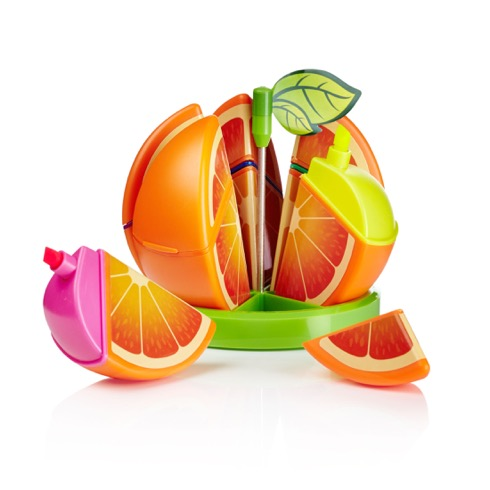 Fruityhighlighters02
