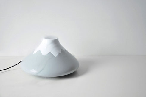 Fujisanhumidifier03