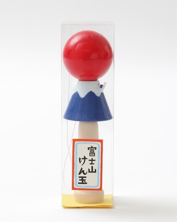 Fujisankendama03