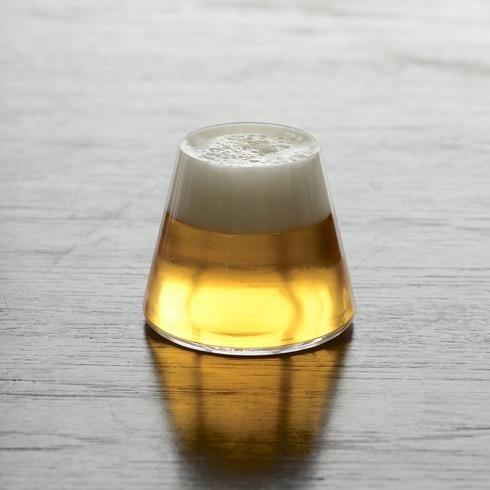 Fujiyamaglass01