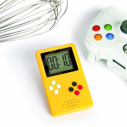 Gametimedigitaltimer01