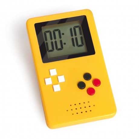 Gametimedigitaltimer02
