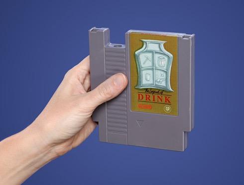 Gamingcartridgeflasks03