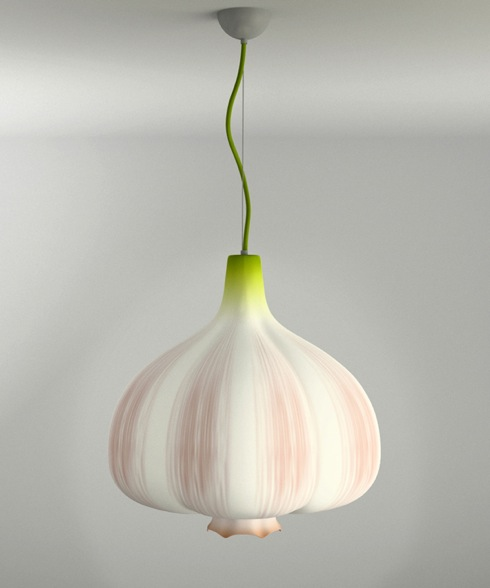 Garliclamp01