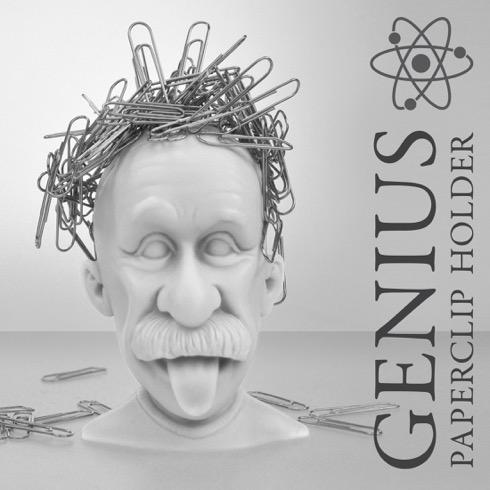 Geniuspaperclipholder01