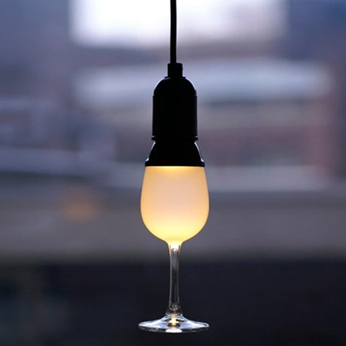 Glassbulb01