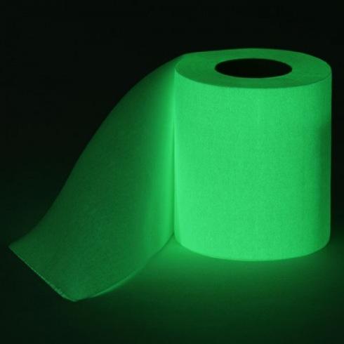 Glowinthedarktoiletroll01