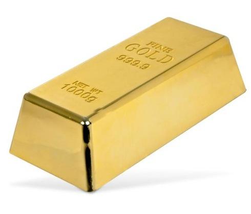 Goldbulliondoorstop02