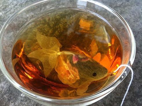 Goldenfishteabag01
