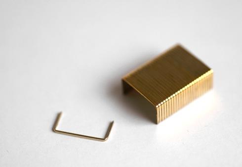 Goldplatedstaples01