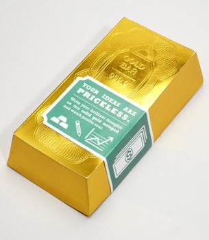 Gold Standard Noteblock01